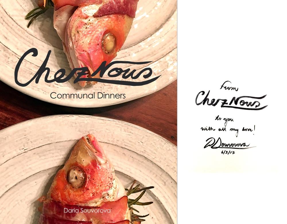 Cover-ChezNous-autographed