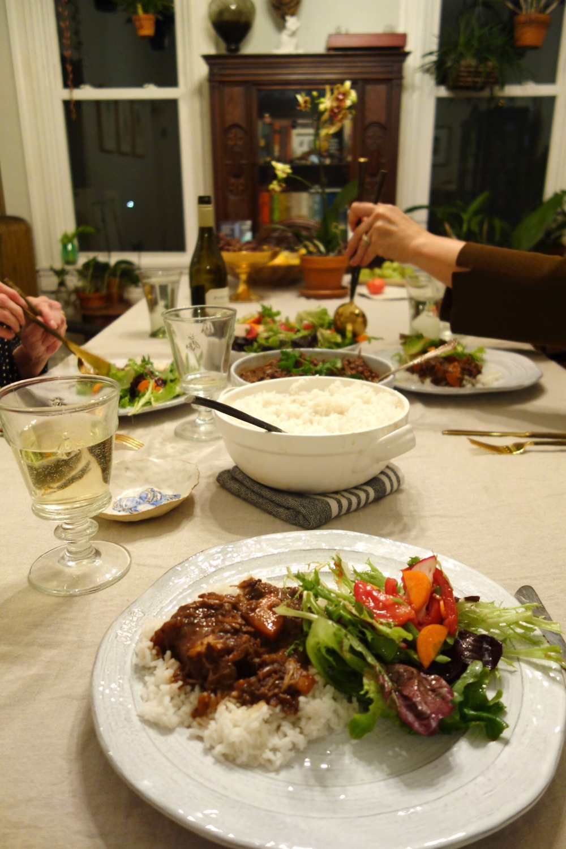 dinner-101017-7